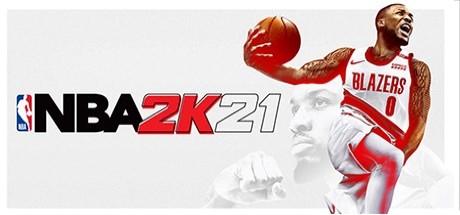 NBA 2K21 Frei herunterladen