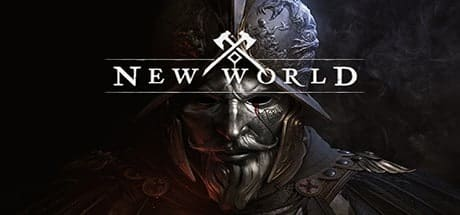 New World PC herunterladen