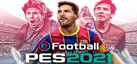 2021 Kostenlos Spielen