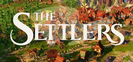 The Settlers Frei PC kostenlos spiele