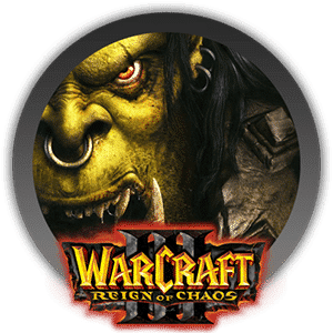 Warcraft III Reign of Chaos