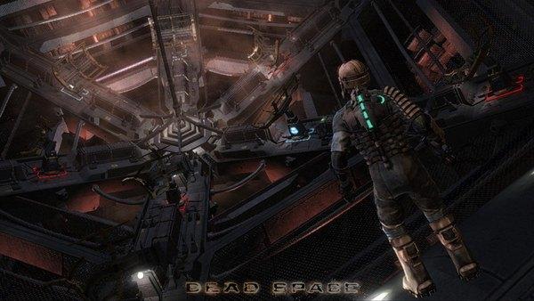 Dead Space Kostenlos