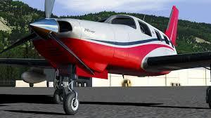 Flight Sim World herunterladen