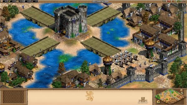 Age of Empires 2 Hd Editionkostenlos