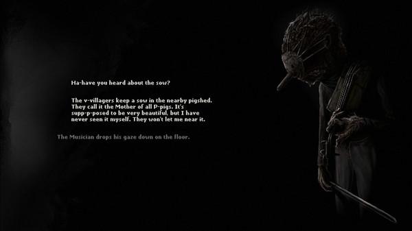 Darkwood kostenlos