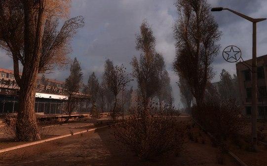 STALKER Call of PripyatHerunterladen