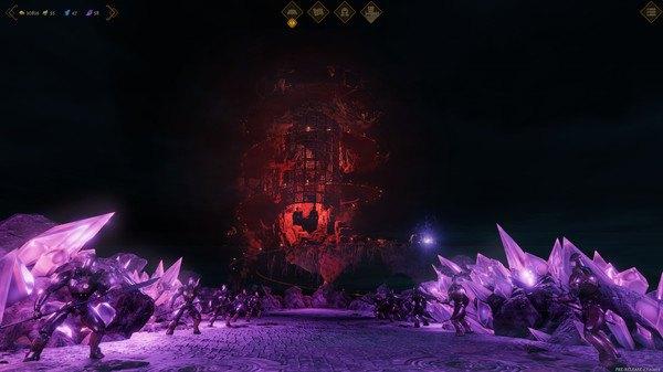 Tower of Time herunterladen