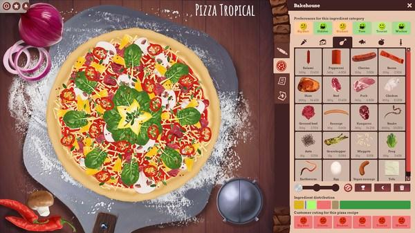 Pizza Connection 3 kostenlos