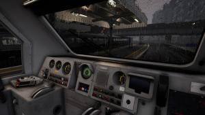 Train Sim World pc frei