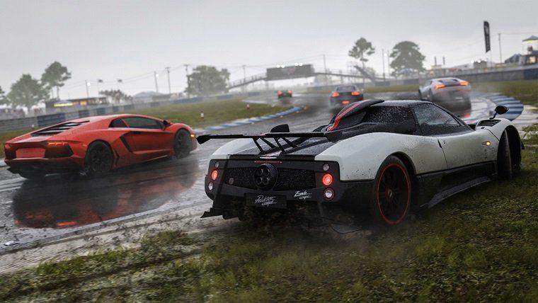 Forza Horizon 4 kostenlos