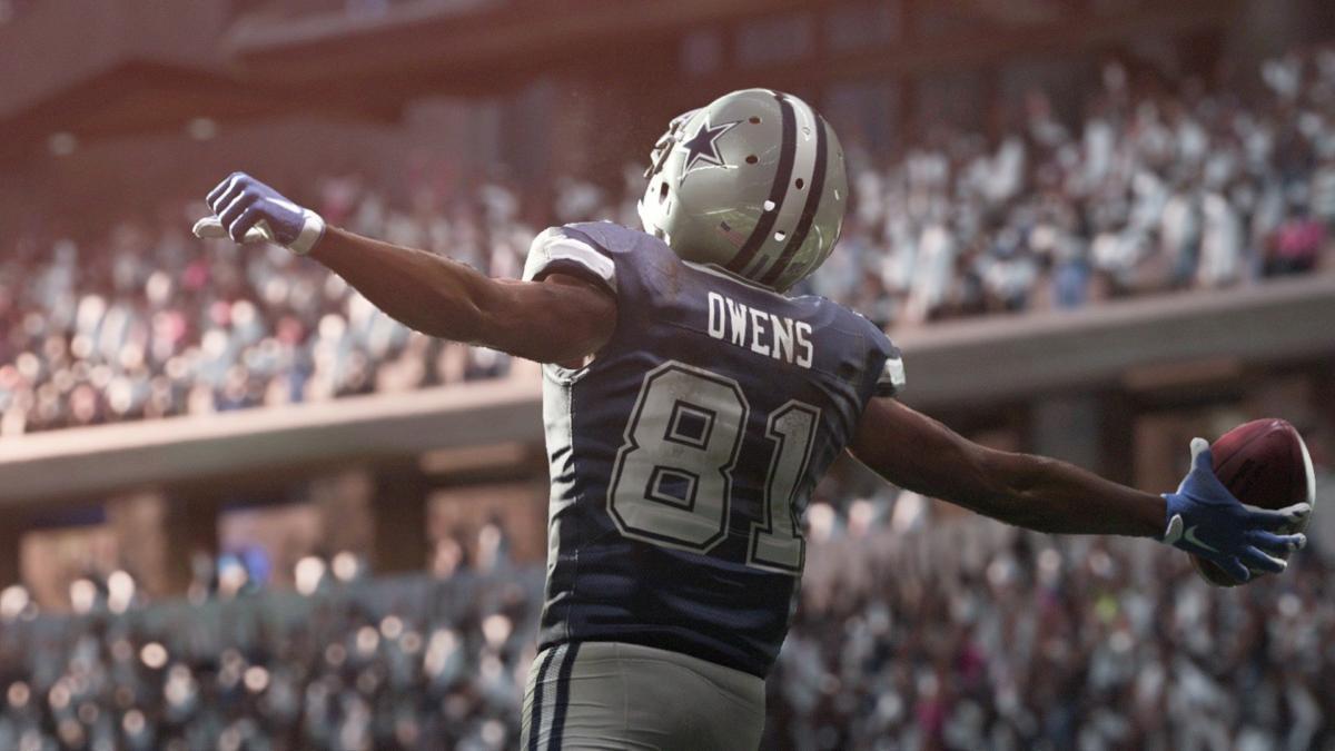 Madden NFL 19 kostenlos