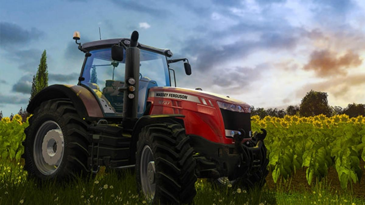 Farming Simulator 19 kostenlos
