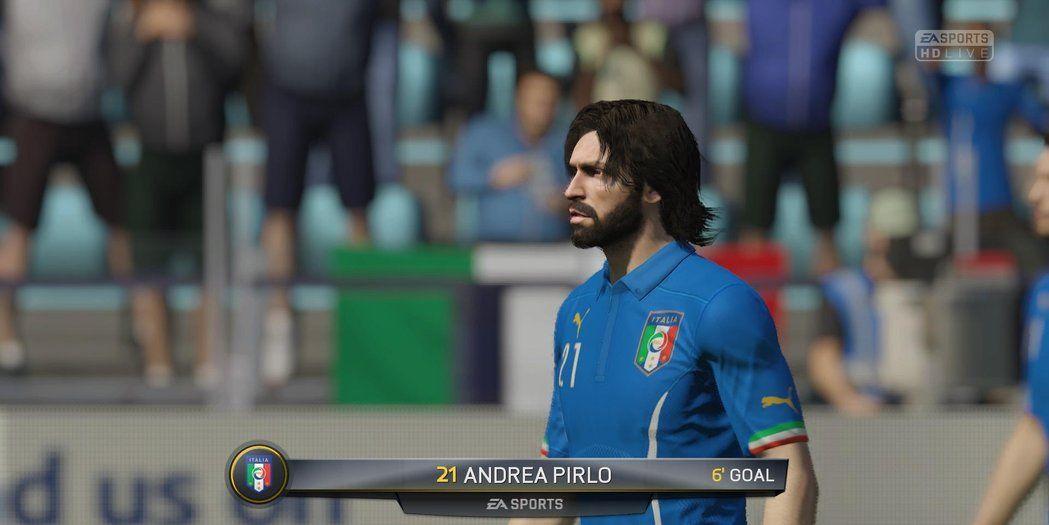FIFA 19 kostenlos