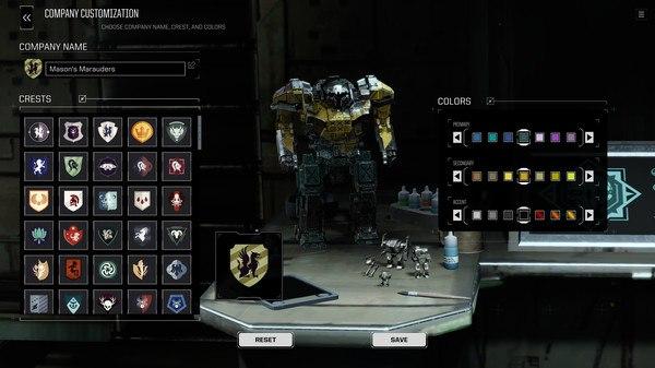 BattleTech kostenlos