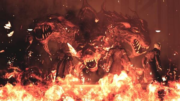 Final Fantasy XV kostenlos