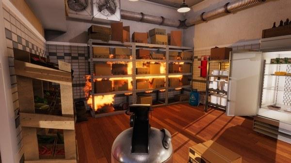 Cooking Simulator herunterladen