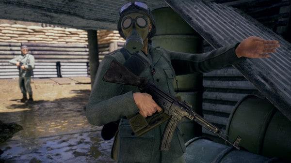 Battalion 1944 pc herunterladen