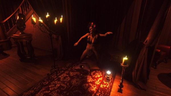 Lust for Darkness kostenlos