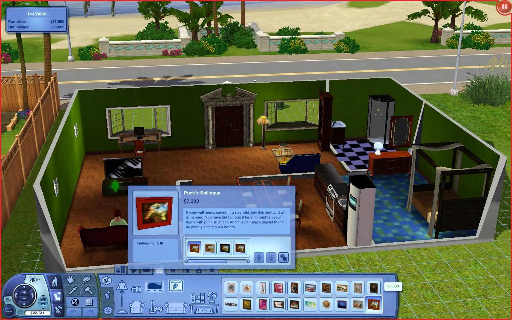 The Sims 3 image #7