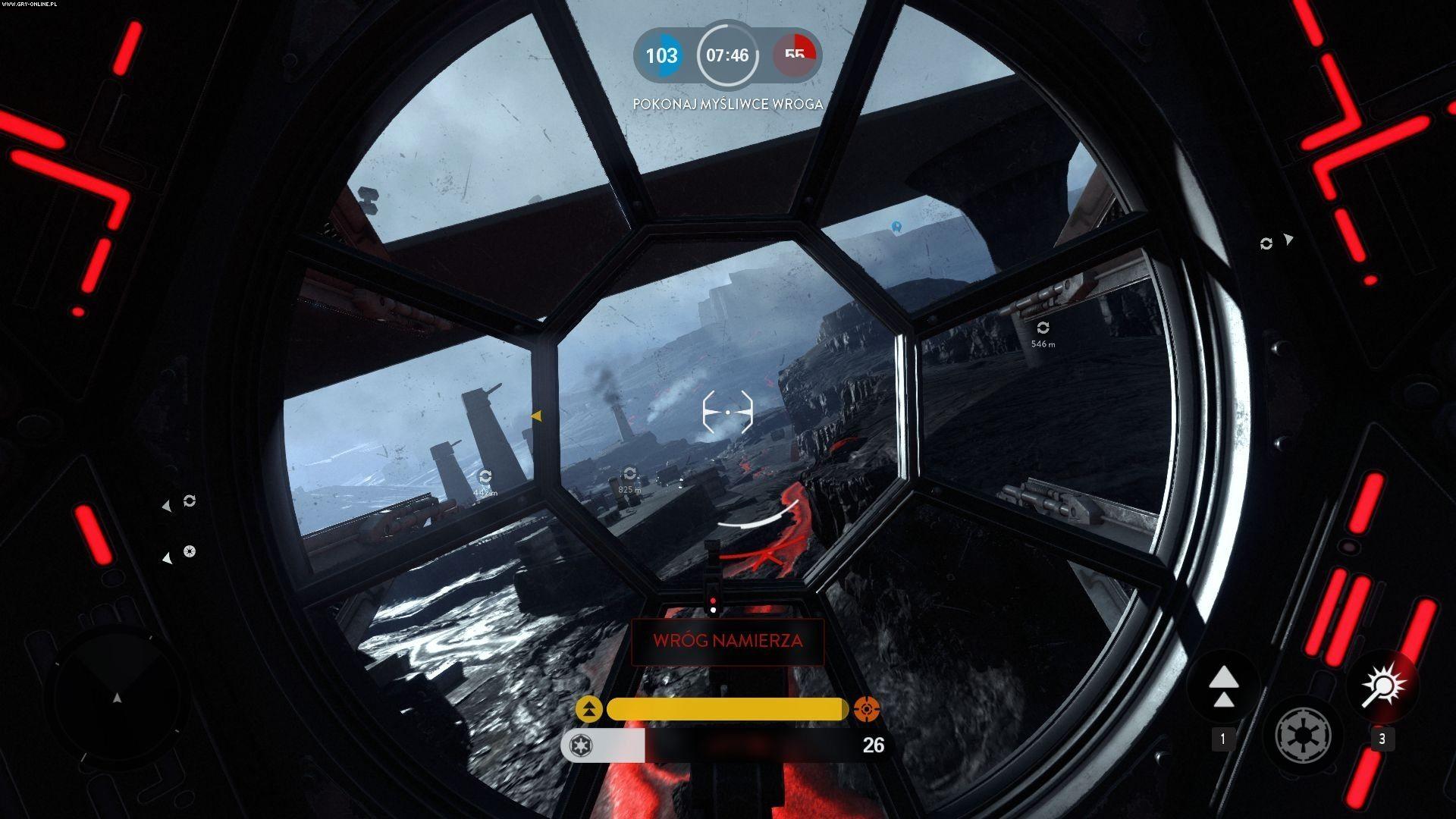 Star Wars Battlefront image #7