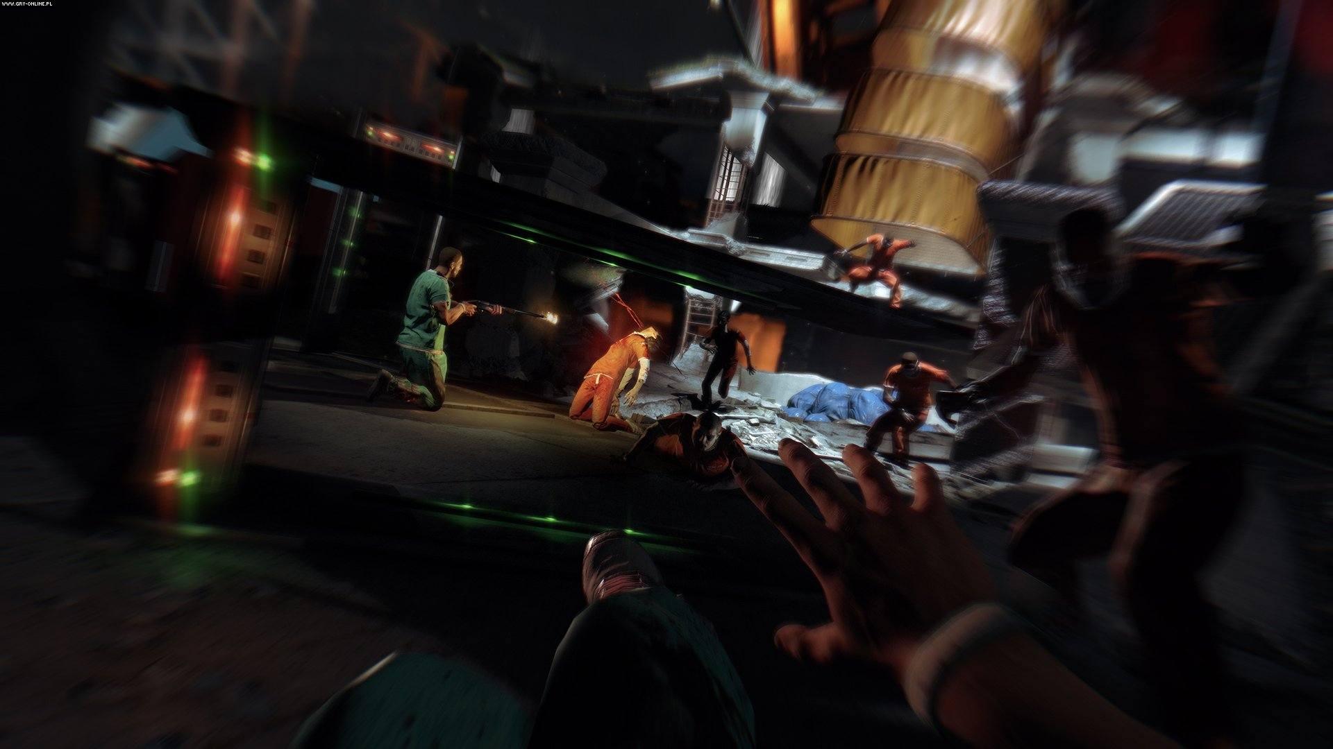 Dying Light image #5