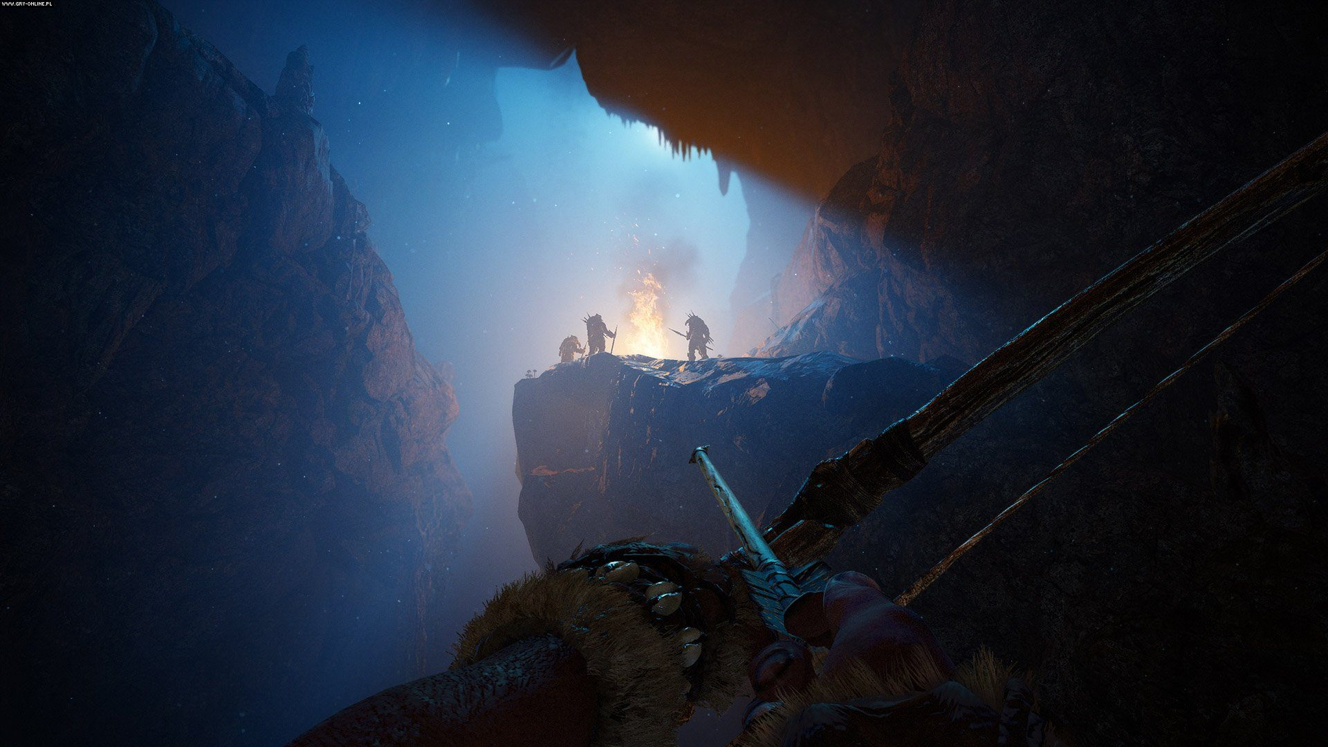 Far Cry Primal image #8