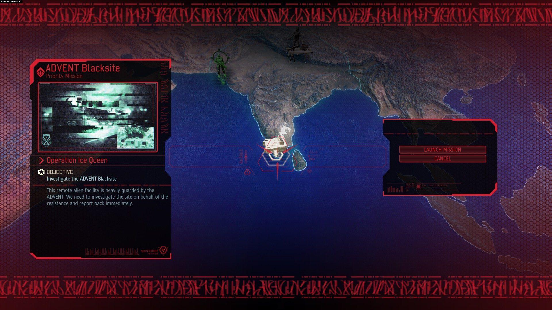 XCOM2 image #6